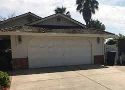 Larch Dr, Atwater CA