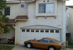 Windmere Ave, Sylmar CA