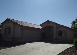 S 86th Ln, Tolleson AZ