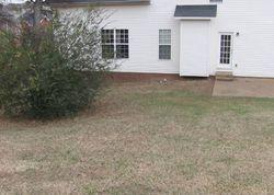 Bartlett Ln, Hendersonville TN