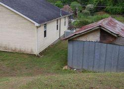 Walden Ave, Oliver Springs TN