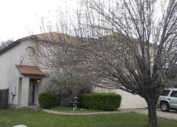 Adelen Ln, Round Rock TX