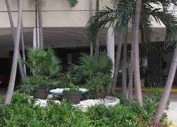 Bay Dr C, Miami Beach FL