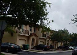 Sw 134th Ter, Miami FL