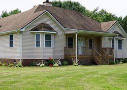 Old Suffolk Rd, Windsor VA