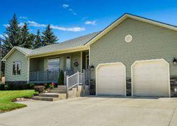 Short Sale - 24th Ave - Missoula, MT
