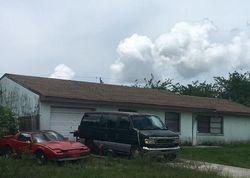 Grafton Ave, Englewood FL