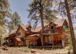 Rolling Hills Ln, Flagstaff AZ