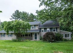 Short Sale - S Concord Rd - West Chester, PA