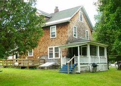 Cottage St, Bethlehem NH