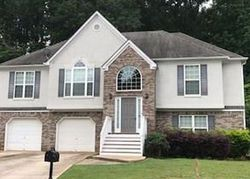 Karron Dr, Powder Springs GA