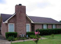Short Sale - Village Ln - Leesburg, GA