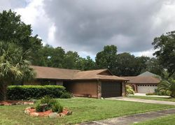 Osprey Ln, Jacksonville FL