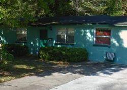 Red Oak Dr, Jacksonville FL