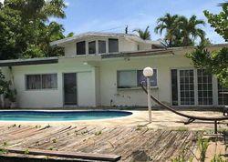 Ne 22nd Ave, Miami FL