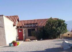 Vardon Ct, Desert Hot Springs CA