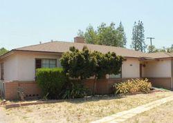 E Mckinley Ave, Pomona CA