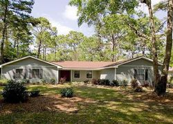 Short Sale - Royal Pines Blvd - Ladys Island, SC
