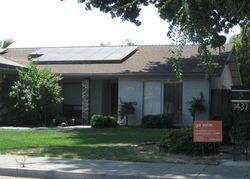 Jackson St, Selma CA