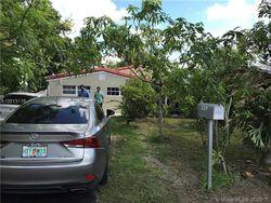 Ne 173rd St, Miami FL