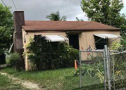 Nw 51st St, Miami FL