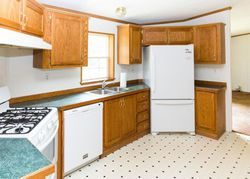 Short Sale - Woodmore Rd - Bowie, MD