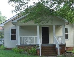 Fowler St, Acworth GA