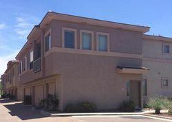 N Gavilan Peak Pkwy, Phoenix AZ
