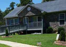 Short Sale - Steam Engine Way Ne - Conyers, GA