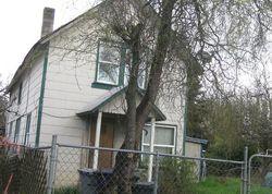 E 16th Ave, Eugene OR