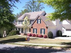 Chastain Pointe Nw, Kennesaw GA