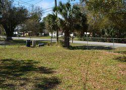 17th Ave Se, Ruskin FL