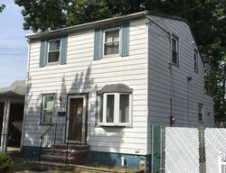 Short Sale - Continental Pl - Staten Island, NY