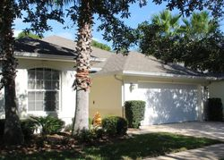 Crosslink Ct, Palm Coast FL