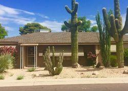 W San Miguel Ave, Phoenix AZ