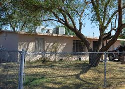 W Roeser Rd, Phoenix AZ