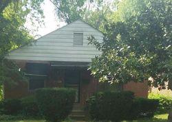 College Ave, Saint Louis MO