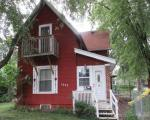 Short Sale - Merrill Ave - Beloit, WI