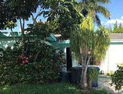 Short Sale - Nw 113th Ave - Fort Lauderdale, FL