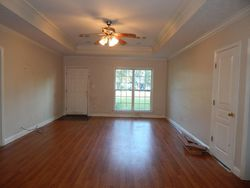 Short Sale - Groover St - Leesburg, GA