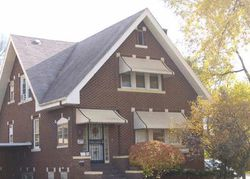 Freeland Ave, Calumet City IL