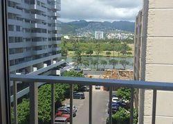 TUSITALA ST APT 701, Honolulu, HI