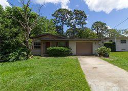 Blackwood St, Altamonte Springs FL