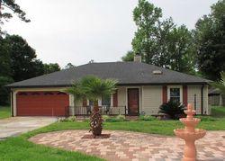 Short Sale - Berens St - Jacksonville, FL