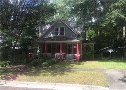 S Brooksville Ave, Brooksville FL