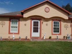 Deltona Blvd, Spring Hill FL