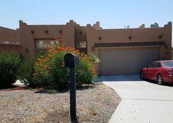 Avenida Serena, Desert Hot Springs CA