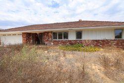 Harbor Hills Ln, Santa Barbara CA