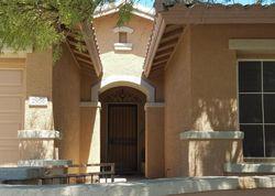 W Eastman Dr, Phoenix AZ