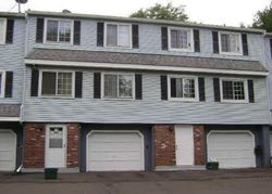 Cynthia Ln Apt B4, Middletown CT